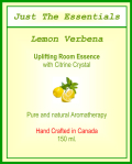 room-purifying-mist-lemon-verbena-darlington-house-1