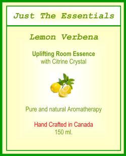 room-purifying-mist-lemon-verbena-darlington-house-1