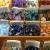 Flash Sale - Tumbled Crystals