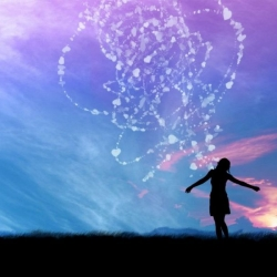 Soul Reconnection