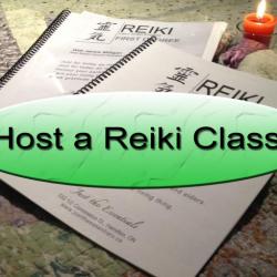 host-a-reiki